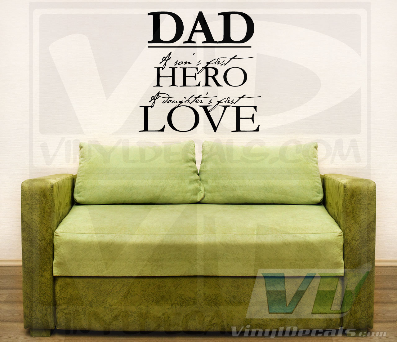 Dad And Daughter Quotes Wallpapers: Dad And Daughter Quotes. QuotesGram