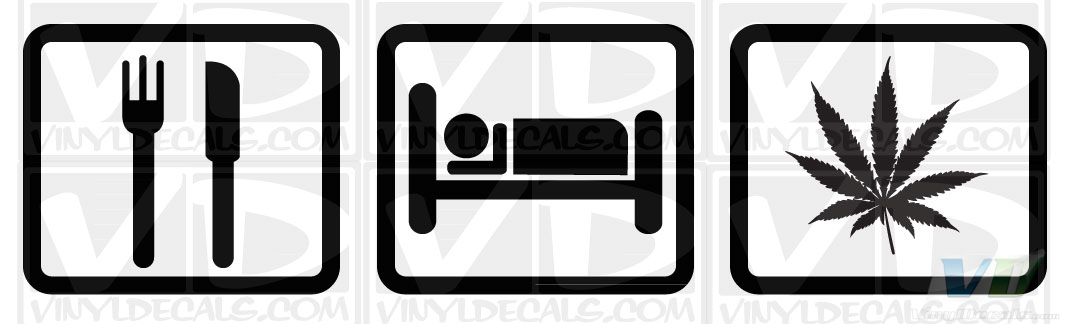 eat sleep race tattoo - photo #23