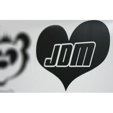 JDM Love